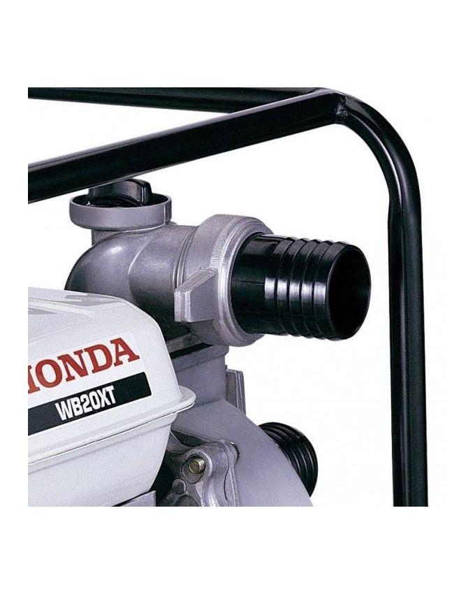 Image Result For Honda Ridgeline Price In Nigeria