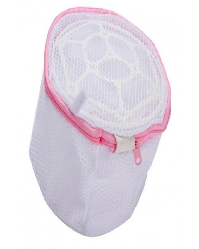 bra washing machine bag