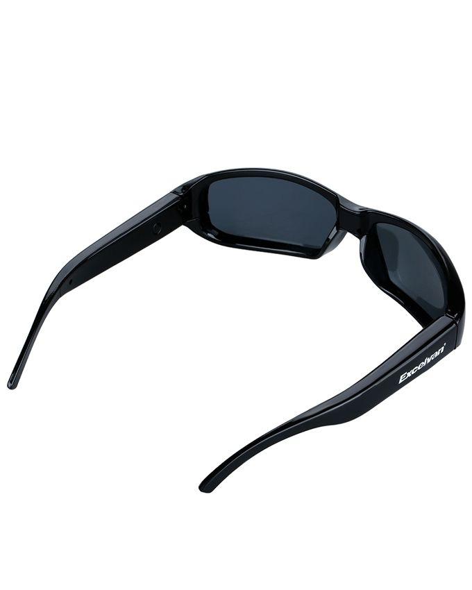 hd polarized sunglasses  Excelvan HD700 - HD Polarized Sunglasses Mini Camera DV Eyewear ...