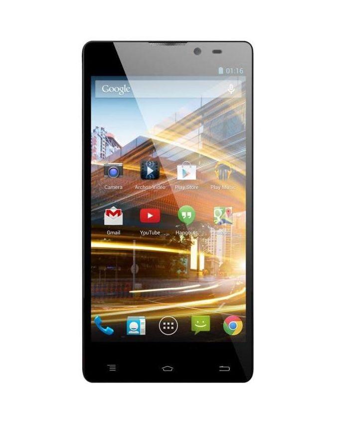 Astech Shoppy::Buy Electronics online at low price in chennai