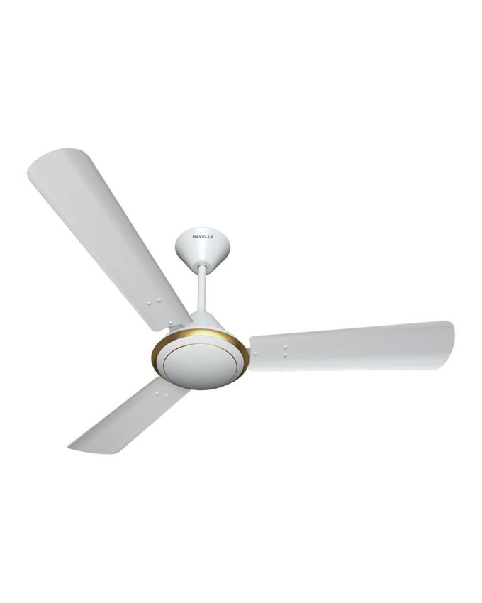 Havells Stello Ceiling Fan 1400mm 56 With Blades