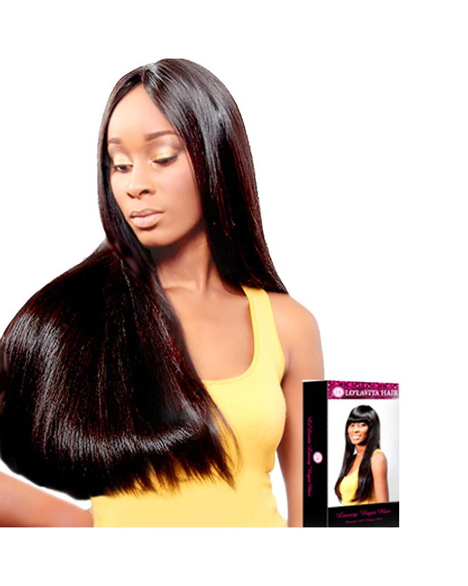 Jumia Online Cheap Human Hair In Nigeria Apex Wallpapers