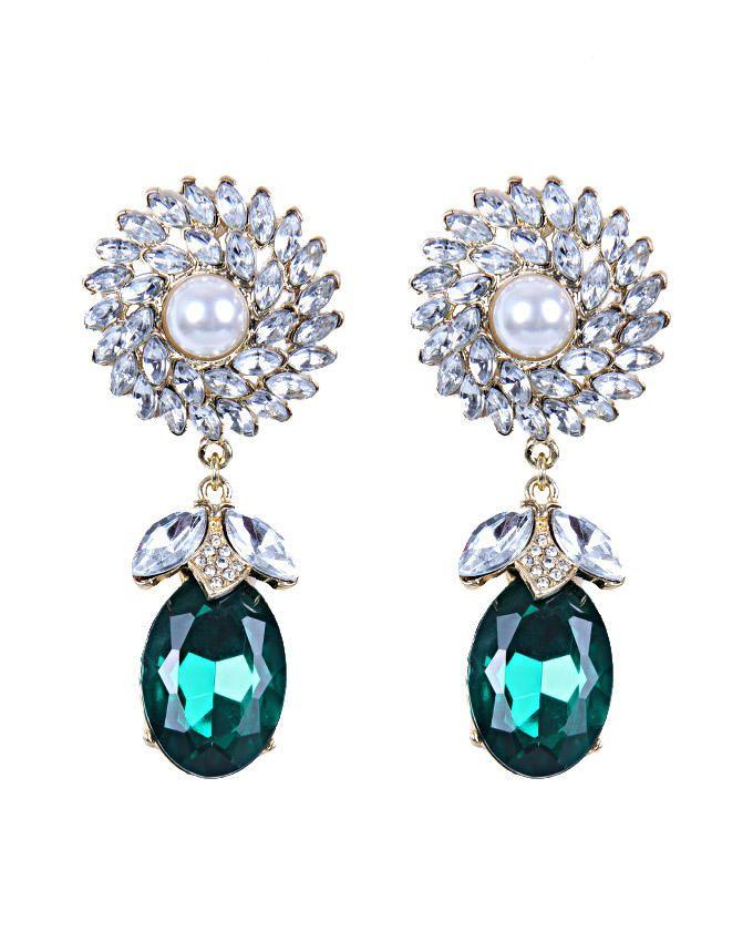 fashion lust list https://static.jumia.com.ng/p/a-jays-accessories-6381-859463-1-product.jpg