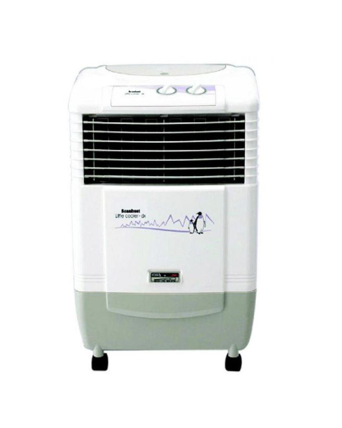 Scanfrost air cooler sfac 1000 buy online jumia nigeria - Jumia office address in lagos ...