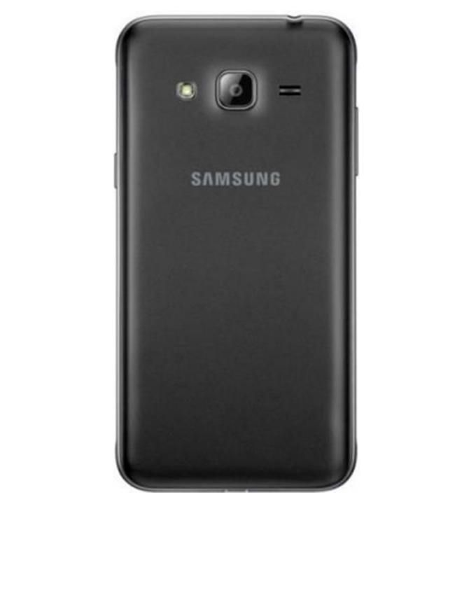 Samsung Galaxy J3 SM-J320 - Black   Buy online   Jumia Nigeria