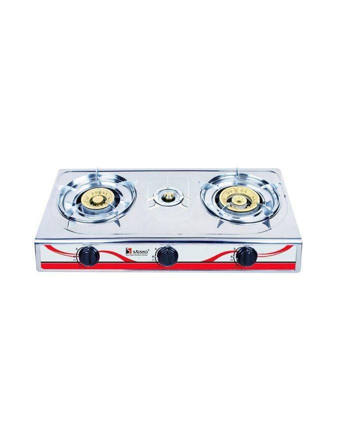 Find On This Topic Information About Thimats Electric Gas Stove Triple Burner Cooker Price In Nigeria And How To It Online Pay Cash