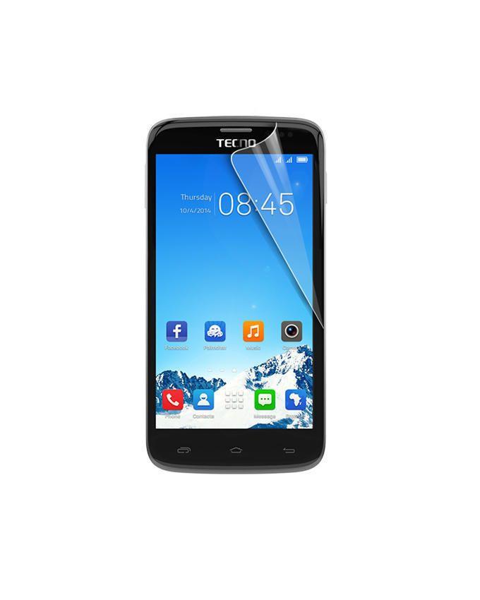 Tecno Screen Protector For A7 Buy Online Jumia Nigeria