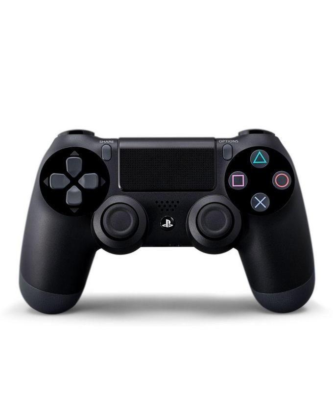 Sony PlayStation 4 500GB Console - Black | Buy online | Jumia Nigeria