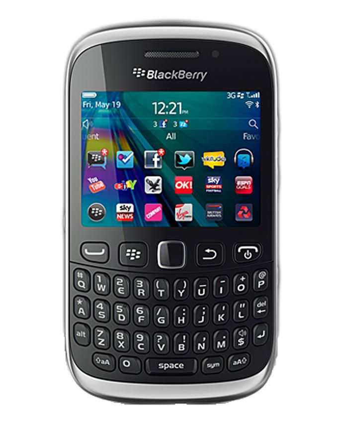 https://static.jumia.com.ng/p/blackberry-1640-915721-1-product.jpg