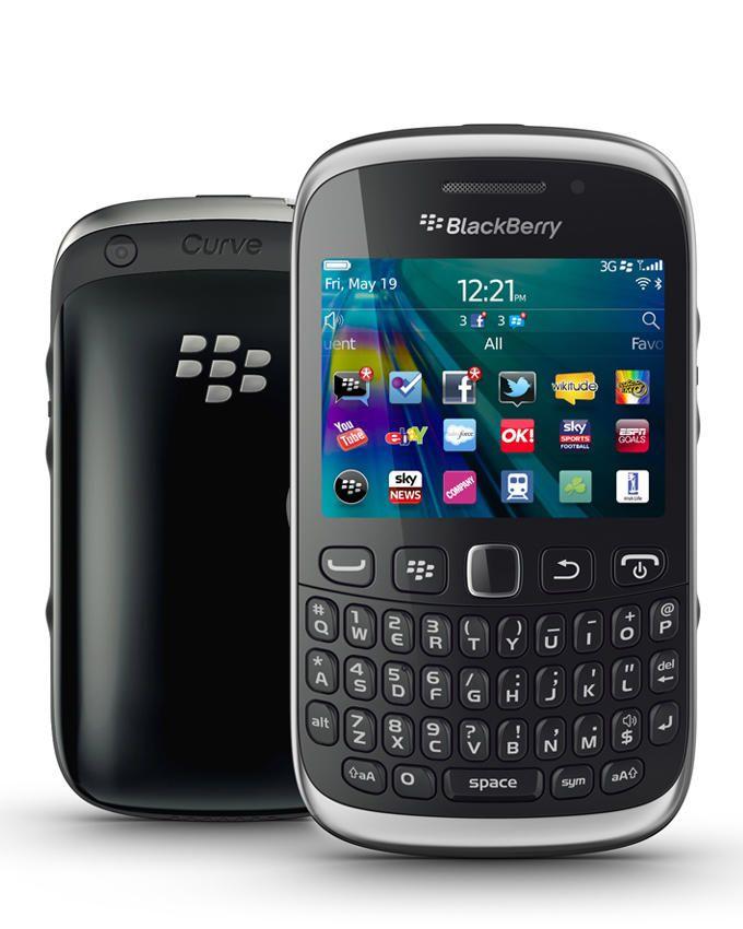 https://static.jumia.com.ng/p/blackberry-1641-915721-2-product.jpg