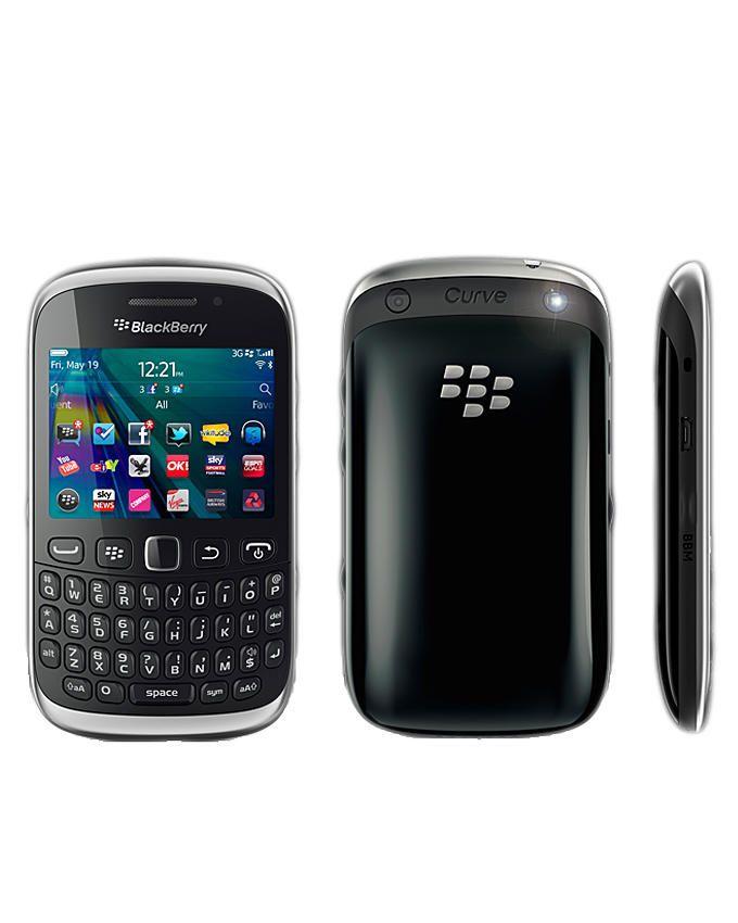 https://static.jumia.com.ng/p/blackberry-1642-915721-3-product.jpg
