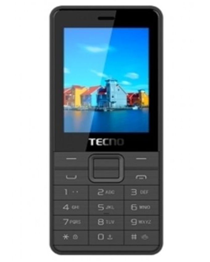Mtn freebies for tecno phones : Gojane coupons 2018