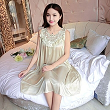 8e86462cb03 Buy Nightgowns   Sleepshirts Products Online in Nigeria