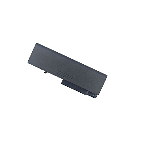 Laptop Battery For HP EliteBook 8440p 6535b,8440w 6440b 6445b 6450b 6455b 6540b 6545b 6550b 6555b