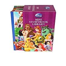 05fd69e82f8 Disney Shop - Buy Disney Products Online