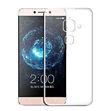 hot sale online daa79 0ea90 Phone Cases & Covers - Buy Phone Case Online | Jumia Nigeria