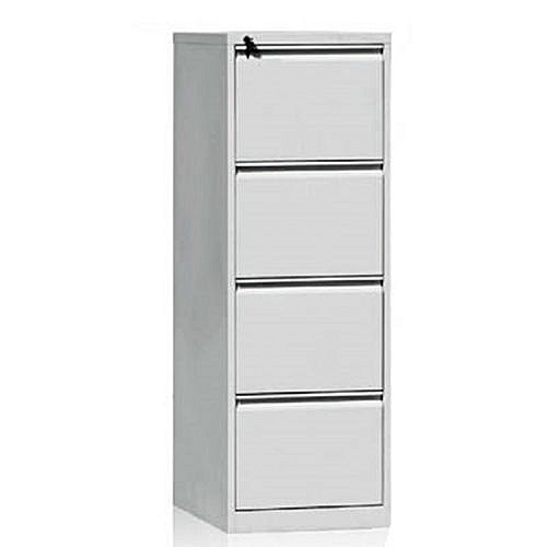 4 Drawer Metal Cabinet (Lagos Delivery Only)