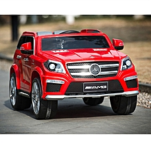 Ride On Toys Buy Online Pay On Delivery Jumia Nigeria