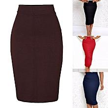 82107b9ce5e2 Buy Women's Skirt Online   Jumia Nigeria