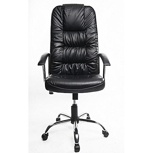 Maxi Quality Executive Boss Chair
