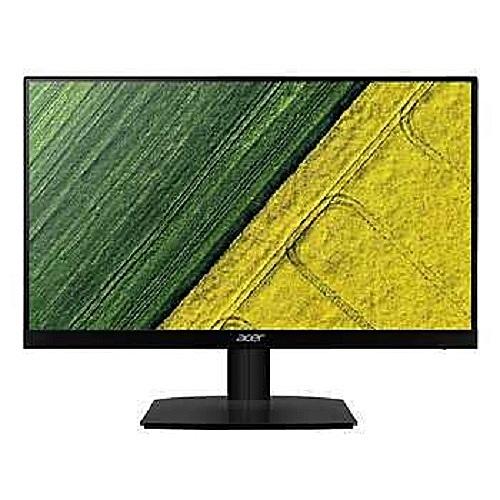 V257Q 24.5-inch Full HD Monitor