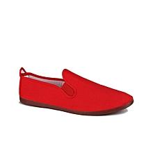 fb6e424c48c764 Flossy Shoes - Buy Online