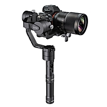 ZHIYUN Crane Three Shaft Camera Stablizer