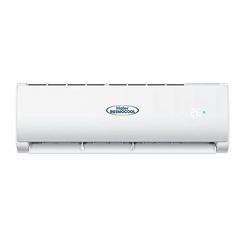 1HP Tundra Air Conditioner (Enrgy Saving) -White