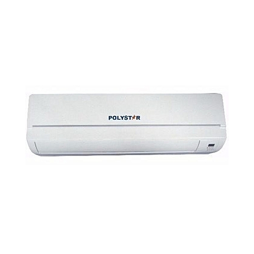 1.5HP Air Conditioner - PV-12CS/SE - White + Installation Kit