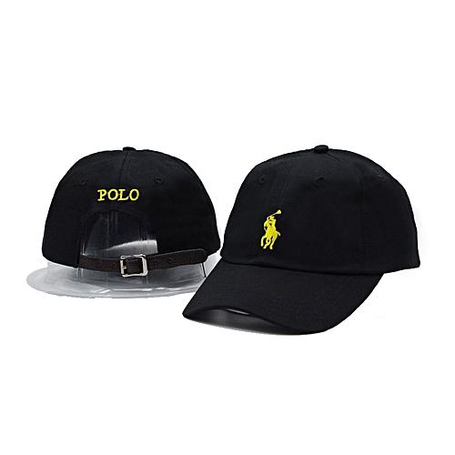 Fashion Factory Price Adjustable Basketball Snapbacks Cap Snapback Caps  Snapback Hats Snap Backs Hat Hip Hop Hat FC572  6c581663d4dd