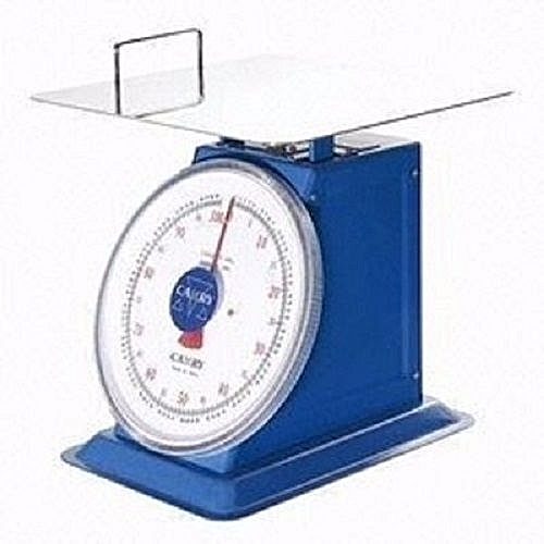 camry camry analogue table weighing scale 150kg jumia com ng