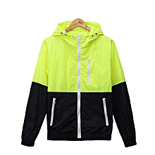 2ff0c79747c Men's Jackets, Coats, Blazers - Buy Online | Jumia Nigeria