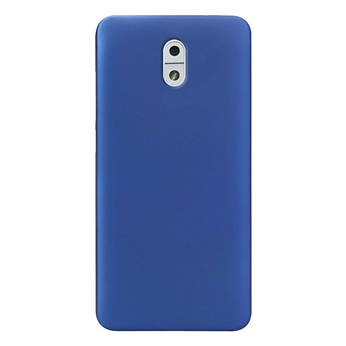 Buy Full Body Case For Nokia 3 @ Best Prices Online ...