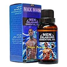 Max Man Online Store | Shop Max Man Products | Jumia Nigeria