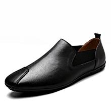 Men's Shoes92884 products
