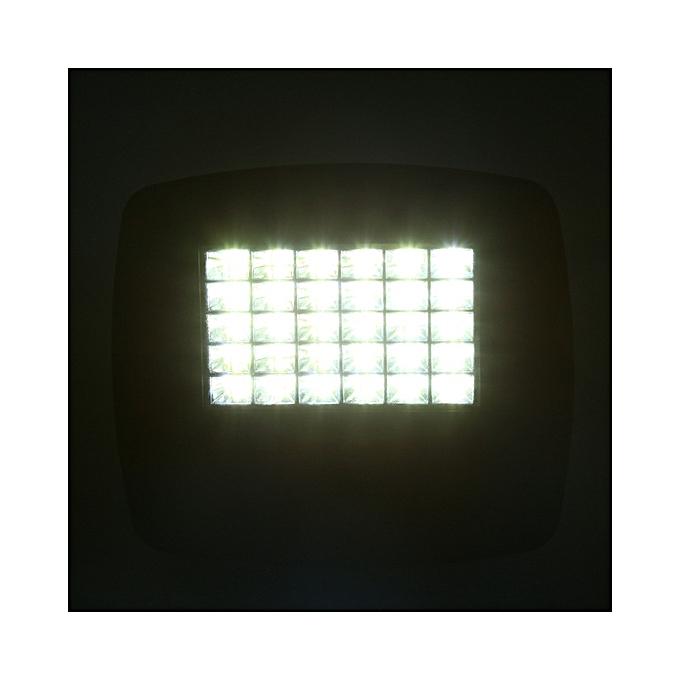 Wall Light Jumia