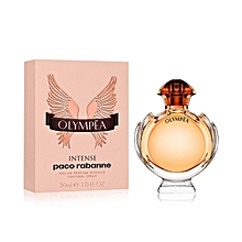 Paco Rabanne Perfumes - Buy Online   Best Prices   Jumia Nigeria 9e4beafc520b