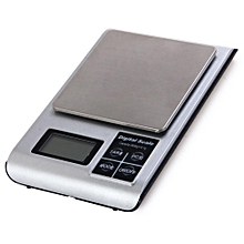 Buy Measuring Tools & Scales Products Online in Nigeria | Jumia