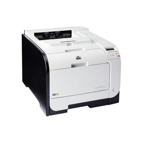 hp colour laserjet pro 400 m451dn printer buy online. Black Bedroom Furniture Sets. Home Design Ideas