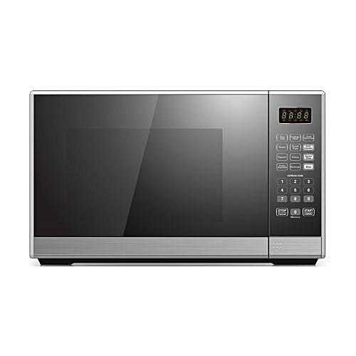 Microwave 36L MOMMI - Silver - Mirror
