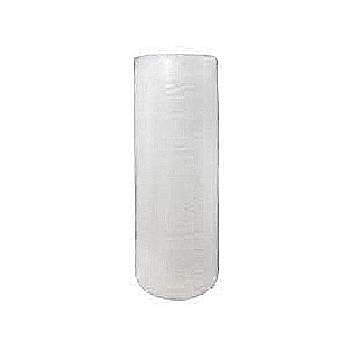Bubble Wrap 1200 X 20m