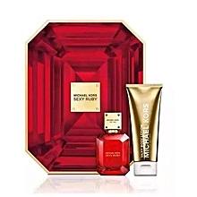 Buy Michael Kors Perfumes Online   Jumia Nigeria 8f1f46767ab6