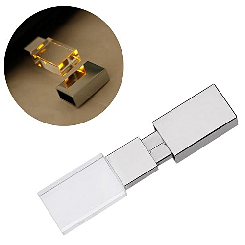 Miaodshao1GB USB2.0 Flash Drive Memory Thumb Stick Storage Digital U Disk OR