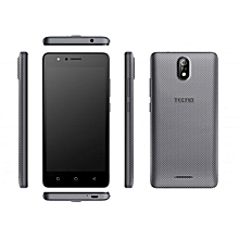 Buy Tecno WX3 LTE Smartphone Online in Nigeria | Jumia