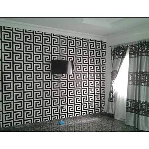 Wallpaper Xclusive - 5.3 SQM