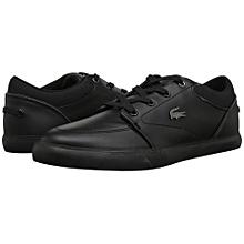 8eb6bba83a855 Buy Lacoste Men s Sneakers Online