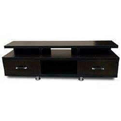 Premier TV Stand(Delivery Within Lagos Only)