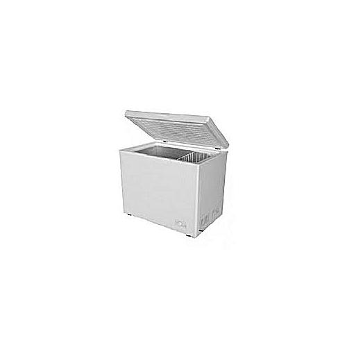 Dove Chest Freezer DV- 350 Litres