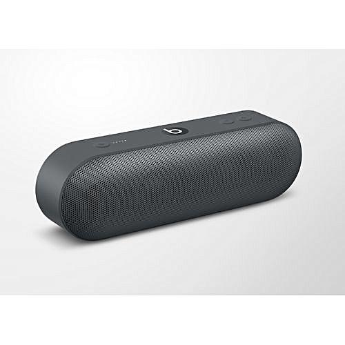 Beats Pill+ Wireless Speaker - Grey