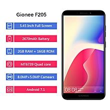 Buy Gionee Android Phones Online | Jumia com ng